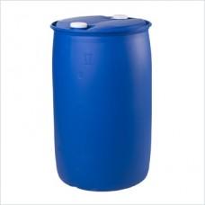 Бензалкониум хлорид (Катамин АБ)