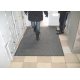 Грязезащитные ковры Milliken (Англия) - 85 х 60