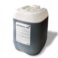 Средство моющее щелочное КАТЕЛОН 105