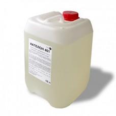 КАТЕЛОН  401 средство моющее с дезинфицирующим эффектом