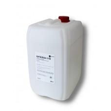 Средство моющее щелочное КАТЕЛОН 110 (20 л)