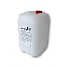 Средство моющее щелочное КАТЕЛОН 113 (10 л)