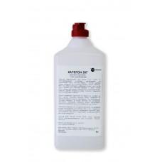 Средство моющее нейтральное КАТЕЛОН 307 (1 л)
