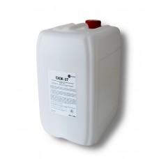 Средство моющее щелочное СКЖ-30 (20л)